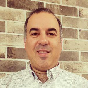 דוד ארוון</br>wp-killer, חבר בקהילה משנת 2016