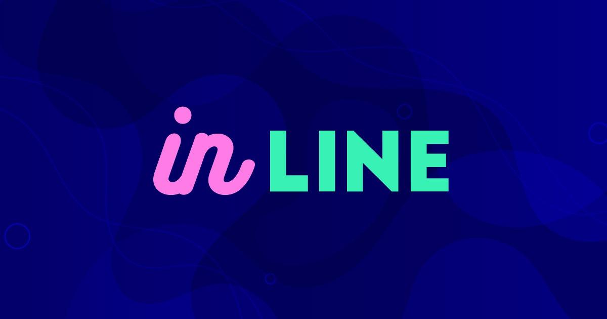איך לעבוד עם פקודת אינליין Inline באלמנטור