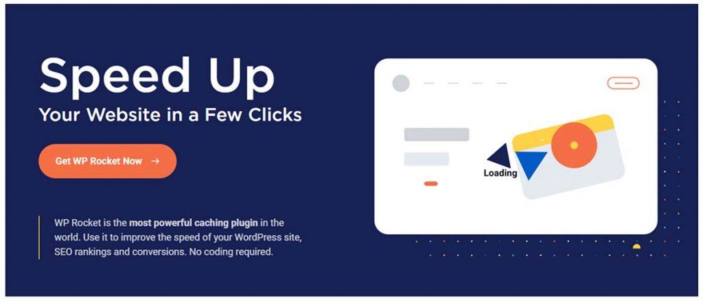 טפלו במהירות האתר שלכם ובשאר הפרמטרים הקשורים בדירוג של גוגל