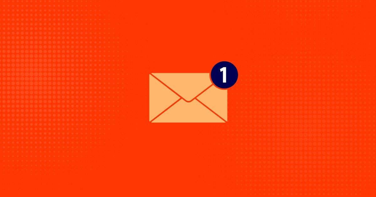 חסימת ספאם בטופס יצירת קשר באתר